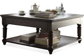 Klaussner Coffee Table by Coffee Tables Beautiful Lift Top Coffee Tables Noteworthy Lift