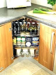 best under sink organizer under sink storage solutions under kitchen sink storage and under