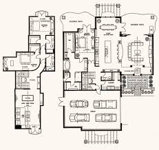 Homes With Mother In Law Quarters | interesting ideas house plans with mother in law quarters custom