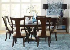 havertys dining room sets havertys dining room sets havertys furniture dining room set