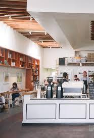 a week of coffee shops sf edition u2014 designcomb