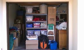 Garage Organizing - 7 steps picture perfect garage organizing a personal organizer