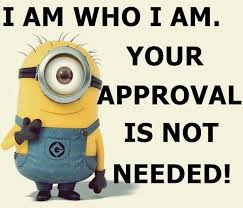 155 minions images minions quotes funny