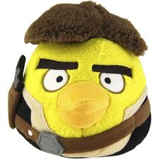 plush backpack angry birds red birds girls new soft doll toys