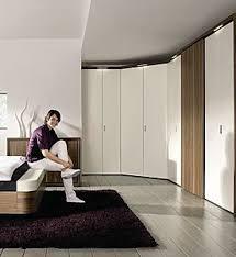 placard moderne chambre armoire placard de chambre tous les fabricants de l architecture