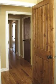 Bayer Built Exterior Doors Resources Minnesota Bayer Built Woodworks