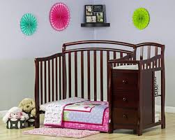 mini crib and changing table 65 best changing table images on pinterest changing tables baby