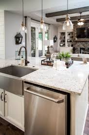 best pendant lights for kitchen island wohnkultur best pendant lights for kitchen island creative of in