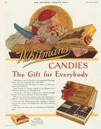 21 best retro christmas ads images on pinterest retro christmas