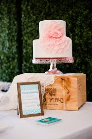 party supplies san diego a look at the show the may 20 2018 san diego wedding party expo