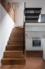 Industrial Stairs Design 25 Clever Under Stairs Ideas To Optimize The Leftover Space U2013 Home