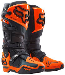 kids motocross boots clearance fox motocross boots wholesale fast u0026 free shipping usa online
