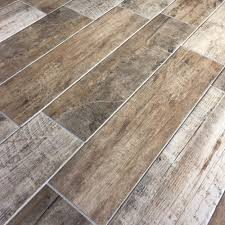 floor and decor wood tile wood like ceramic floors tile wood floor grey wood floor to tile