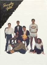 hobbs high school yearbook 1988 hobbs high school yearbook online hobbs nm classmates