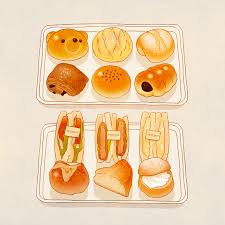 objets d馗o cuisine pin by 軒魁 胡 on 手繪 食物 pastels watercolor and