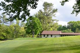 where to get the best black friday golf deals black mountain golf course