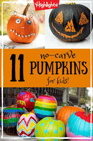 the spirit of halloween 118 best holiday halloween images on pinterest halloween