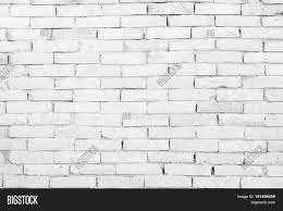 black and white brick wall texture background wall texture black and white brick wall texture background wall texture background flooring interior rock stone old