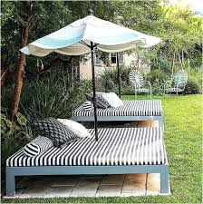 patio outdoor furniture building plans free porch furniture
