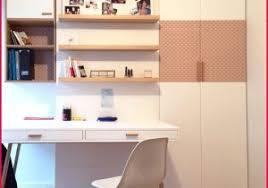 bureau dans un placard placard bureau 358546 aménagement bureau professionnel