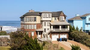 absolute ambiance b698 is an outer banks oceanfront vacation