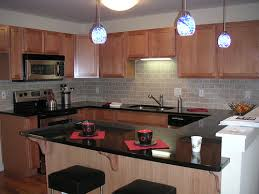 g shaped kitchen layout ideas g shaped kitchen designs g shaped kitchen designs and small white