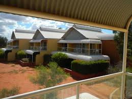 Desert Gardens Hotel Ayers Rock Resort Desert Gardens Hotels Ayers Rock Resort Picture Of Desert