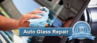 repair glass windshield repair replacement tempe auto glass t s auto glass
