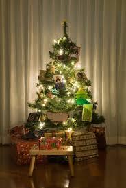 jeffrey friedl u0027s blog our christmas tree our christmas