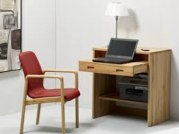 bureau sur mesure ikea plateau bureau sur mesure ikea bureau idées de décoration de