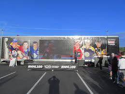 nhl centennial fan arena nhl centennial fan arena videoboard by bigmac1212 on deviantart