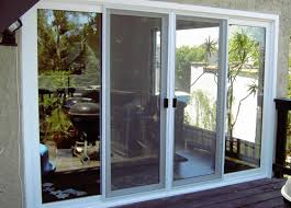 door wonderful glass shower door seal lowes the bathroom decor