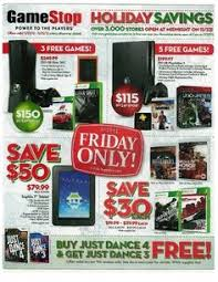 best cell phone deals black friday 2012 pin by diana zhang on black friday countdown pinterest coupon