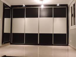 placard de chambre cuisine placards et dressings sur mesure aoãt placard mural chambre