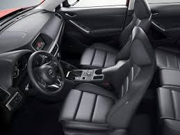 mazda interior cx5 2016 mazda cx 5 price photos reviews u0026 features