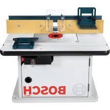 Table Saw Harbor Freight Exteriors Wonderful Old Craftsman Table Saw Dewalt Table Saw