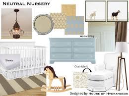 84 best nursery remodel images on pinterest nursery ideas