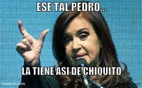 Pedro Meme - quebolu com uploads meme1419400413gen png