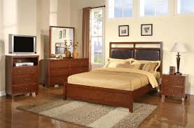 Nice Bedroom Furniture 15 Bedroom Sets For Cheap Electrohome Info
