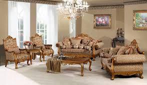 18 egyptian luxury classic sofa alibaba manufacturer directory