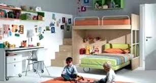 low cost interior design for homes interior designer cost interior design cost pretty design interior