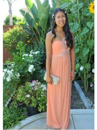 prom committee alyssa prom diary real prom pictures