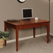 Modular Home Office Furniture Home Office Designer Home Office Furniture What Percentage Can