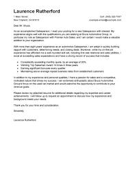 Tire Technician Resume Auto Technician Cover Letter