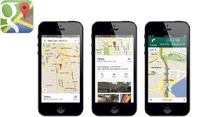 Offline Maps Android Phone Google Maps For Android Phones Systemreviewbonus