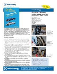 pca sgvr fun rally la automobiles aviation and aerospace page 5
