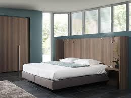 chambres adulte chambre adulte mobilier et literie