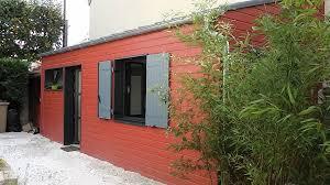 wc de jardin appartement studio 20 m neuilly plaisance 93 logement
