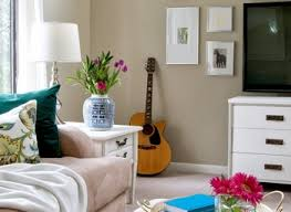 diy livingroom decor gorgeous diy living room storage ideas home living room wall