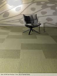 Modular Flooring Tiles Dart Modular I0348 Patcraft Commercial Carpet And Commercial